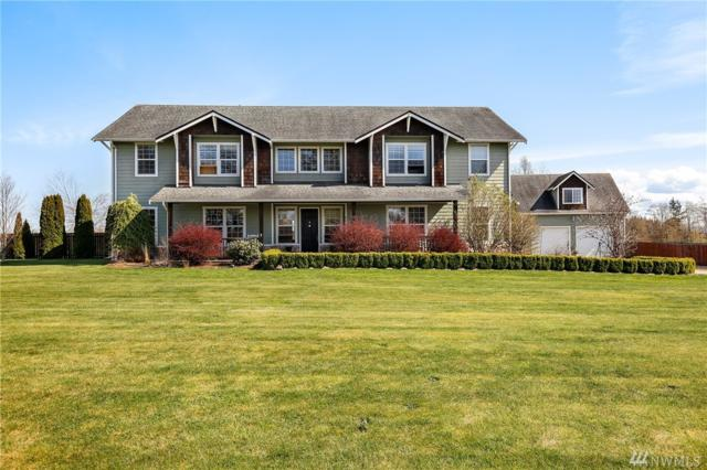 6438 Olson Rd, Ferndale, WA 98248 (#1433281) :: Platinum Real Estate Partners