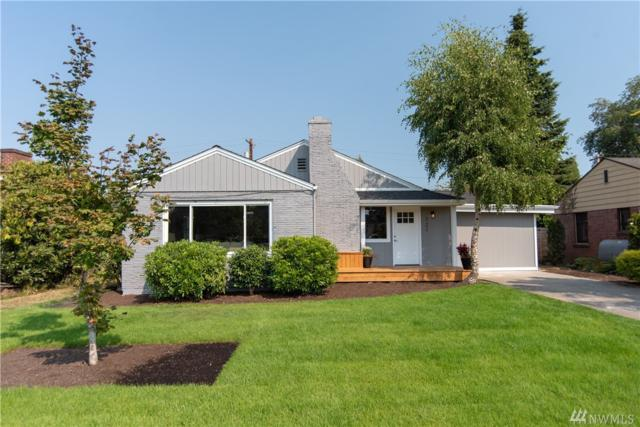 721 Colby Ave, Everett, WA 98201 (#1433299) :: Real Estate Solutions Group