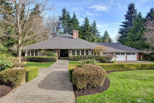 17822 NE 154th St, Woodinville, WA 98072 (#1433306) :: Real Estate Solutions Group