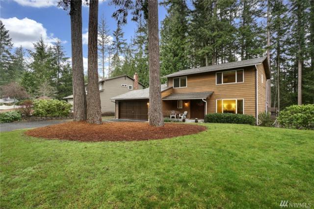 3310 220th Ave SE, Sammamish, WA 98075 (#1433370) :: Chris Cross Real Estate Group