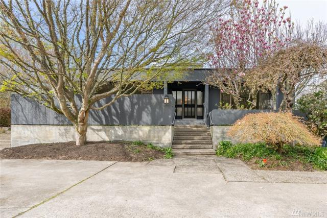 3245 56th Place SW, Seattle, WA 98116 (#1433390) :: The Kendra Todd Group at Keller Williams