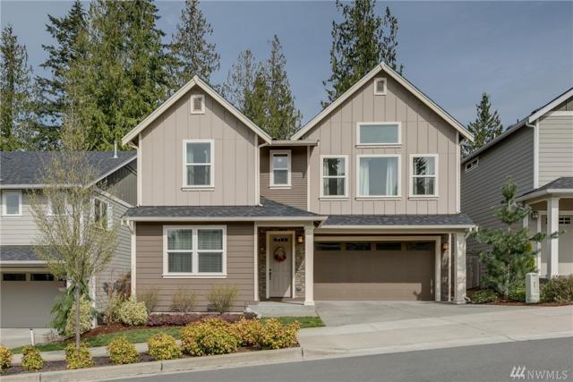 14371 3rd Cir NE, Duvall, WA 98019 (#1433401) :: NW Homeseekers