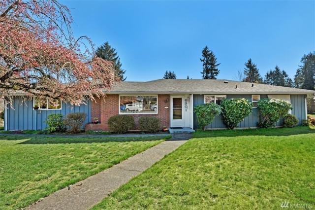 6901 48th Ave E, Tacoma, WA 98443 (#1433419) :: Keller Williams Realty