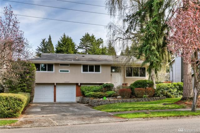 6562 123rd Ave SE, Bellevue, WA 98006 (#1433428) :: Real Estate Solutions Group