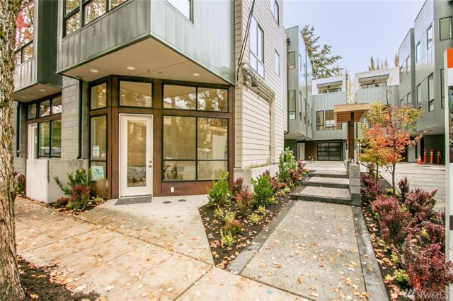 1119 34th Ave B, Seattle, WA 98122 (#1433447) :: KW North Seattle