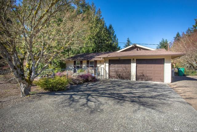 5099 Sandra Lane, Bremerton, WA 98311 (#1433452) :: McAuley Homes