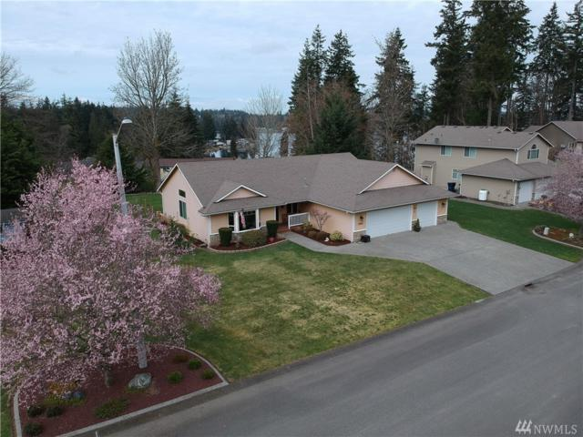 15822 40th Ave NW, Stanwood, WA 98292 (#1433476) :: McAuley Homes