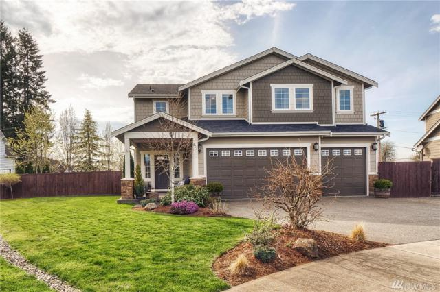 117 Whitmore Ct, Buckley, WA 98321 (#1433479) :: The Royston Team
