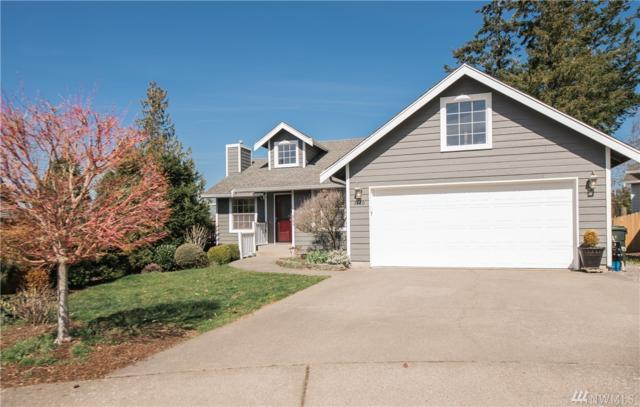 3780 N Heather Place, Bellingham, WA 98226 (#1433480) :: Ben Kinney Real Estate Team