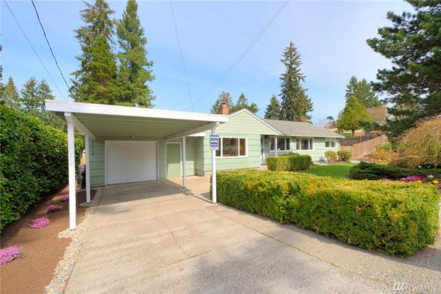 714 S 206th St, Des Moines, WA 98198 (#1433503) :: The Kendra Todd Group at Keller Williams