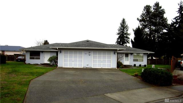 9017 49th Dr NE, Marysville, WA 98270 (#1433512) :: Keller Williams Western Realty