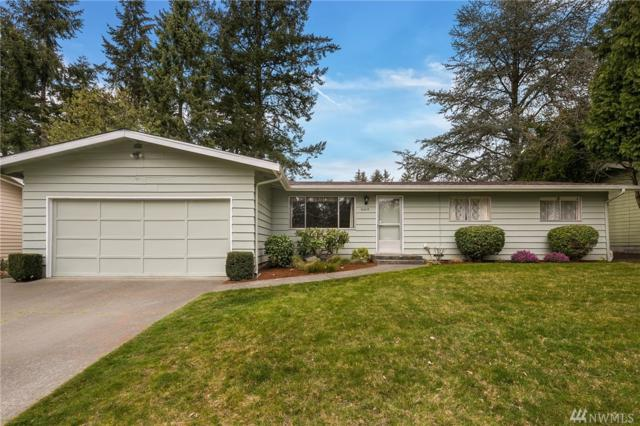 8424 NE 138th St, Kirkland, WA 98034 (#1433517) :: Ben Kinney Real Estate Team