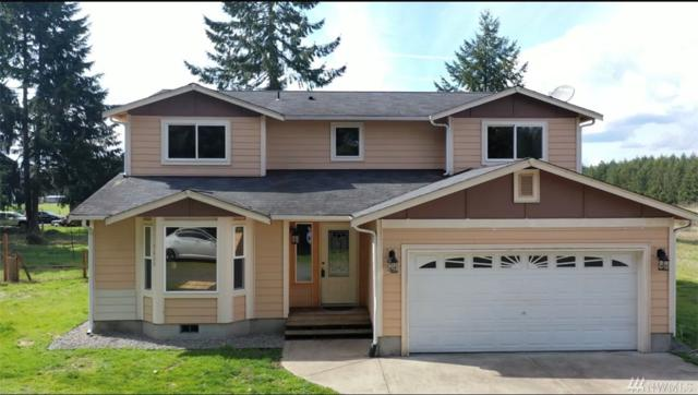 7630 191st Ave SW, Rochester, WA 98579 (#1433520) :: Northwest Home Team Realty, LLC