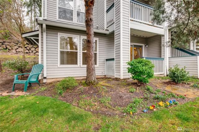 33020 10th Ave SW Y101, Federal Way, WA 98023 (#1433524) :: McAuley Homes