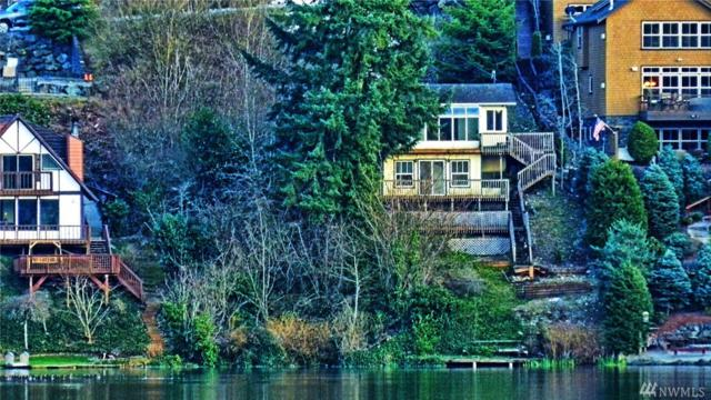 23050 SE Lake Wilderness Dr, Maple Valley, WA 98038 (#1433542) :: Ben Kinney Real Estate Team