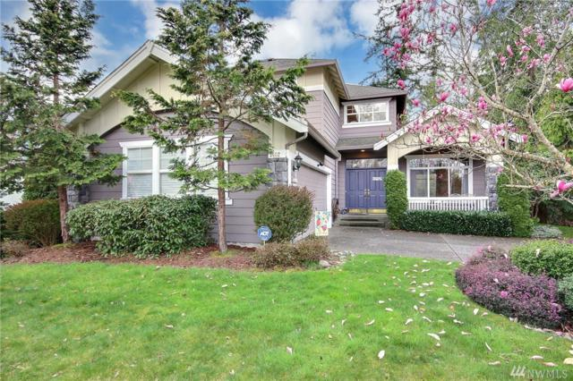 3402 174th Place SE, Bothell, WA 98012 (#1433566) :: Real Estate Solutions Group