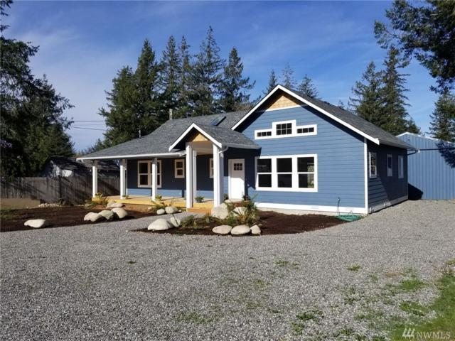 235 8th St, Gold Bar, WA 98251 (#1433579) :: Homes on the Sound