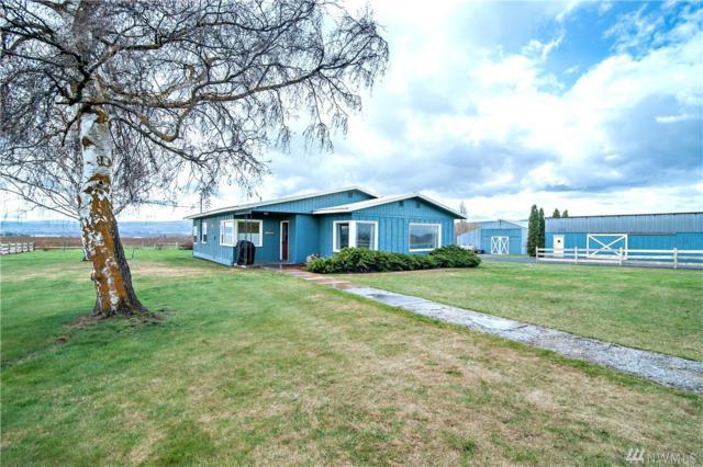 750 Hungry Junction Rd, Ellensburg, WA 98926 (#1433592) :: Keller Williams Western Realty