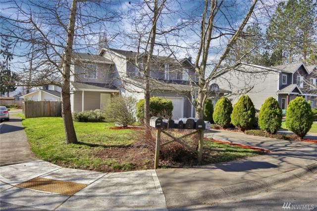 1806 E Illinois St, Bellingham, WA 98226 (#1433616) :: McAuley Homes