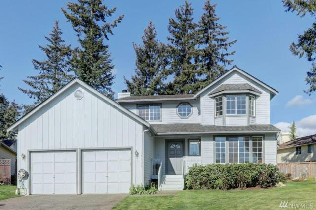 34909 10th Place SW, Federal Way, WA 98023 (#1433621) :: Hauer Home Team