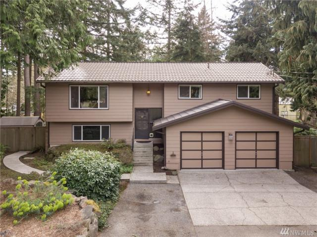 16926 62nd Ave W, Lynnwood, WA 98037 (#1433631) :: Commencement Bay Brokers