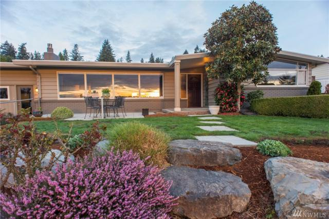 2627 171st Ave SE, Bellevue, WA 98008 (#1433632) :: Keller Williams Everett