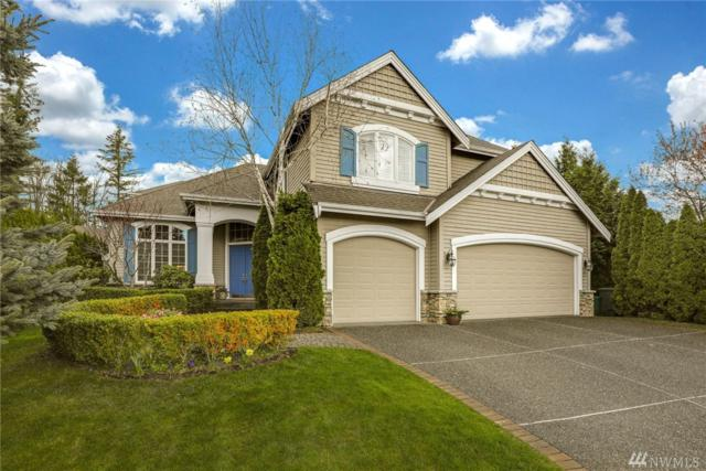 1926 263rd Ct SE, Sammamish, WA 98075 (#1433640) :: Northern Key Team