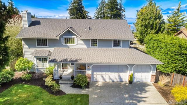 10530 59th Ave W, Mukilteo, WA 98275 (#1433671) :: Real Estate Solutions Group