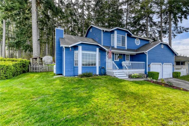 578 Birch St, Oak Harbor, WA 98277 (#1433680) :: Keller Williams Realty