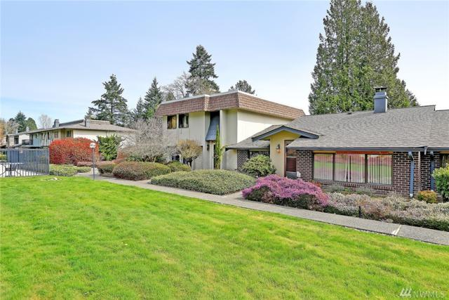 17050 Northup Way #34, Bellevue, WA 98008 (#1433693) :: Real Estate Solutions Group