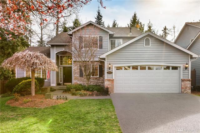 19907 29th Dr SE, Bothell, WA 98012 (#1433718) :: Northern Key Team