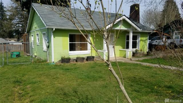 2114 Olympia Ave NE, Olympia, WA 98506 (#1433727) :: Commencement Bay Brokers