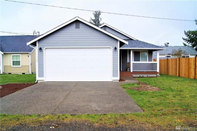 206 2nd St E B, Rainier, WA 98576 (#1433751) :: Commencement Bay Brokers