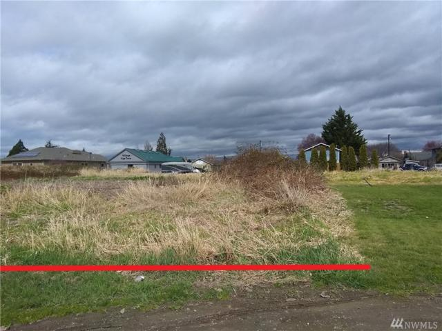 320324 -004-121-00 NW, Stanwood, WA 98292 (#1433804) :: Real Estate Solutions Group