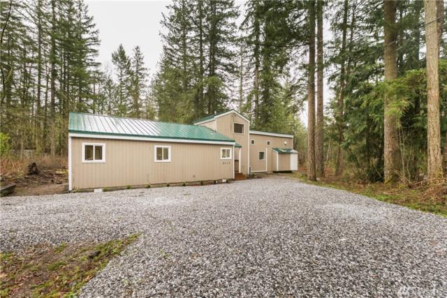 6117 Poppy Ct, Maple Falls, WA 98266 (#1433810) :: NW Home Experts