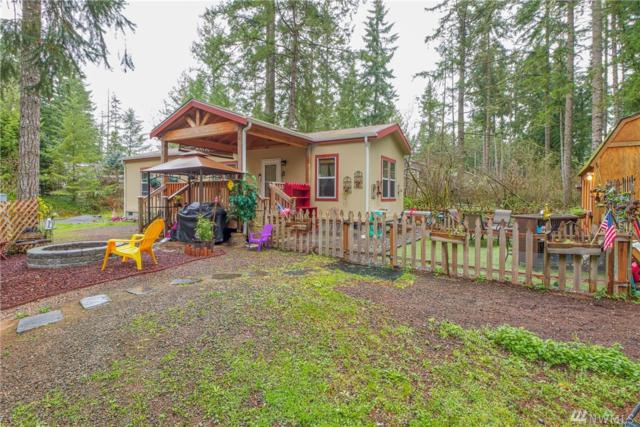18342 Parkcrest Ct SE, Yelm, WA 98597 (#1433831) :: Northern Key Team