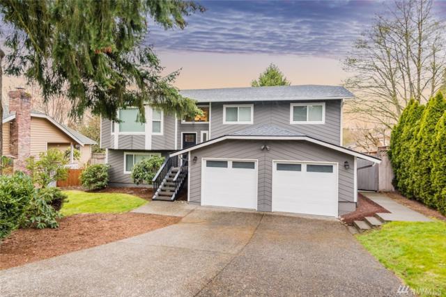 32915 5th Ave SW, Federal Way, WA 98023 (#1433858) :: McAuley Homes