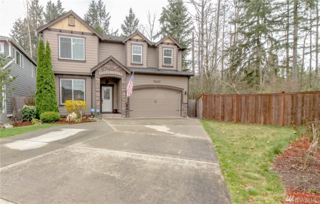 19328 89th Ave E, Graham, WA 98338 (#1433860) :: Northern Key Team
