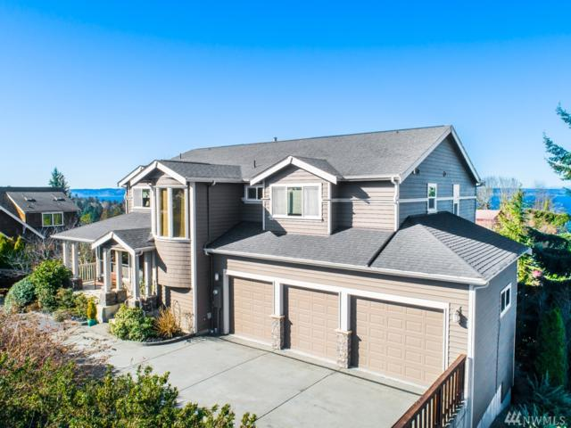 4300 SW Donovan St, Seattle, WA 98136 (#1433875) :: Northern Key Team