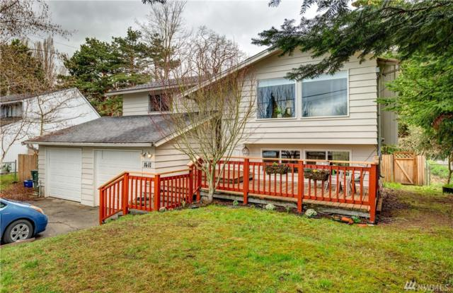 1611 30th St, Bellingham, WA 98225 (#1433879) :: Commencement Bay Brokers