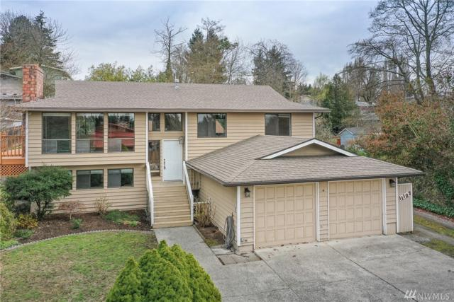 11102 28th Ave SW, Seattle, WA 98146 (#1433904) :: Commencement Bay Brokers