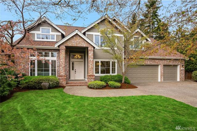 13211 NE 10th Place, Bellevue, WA 98005 (#1433909) :: Commencement Bay Brokers