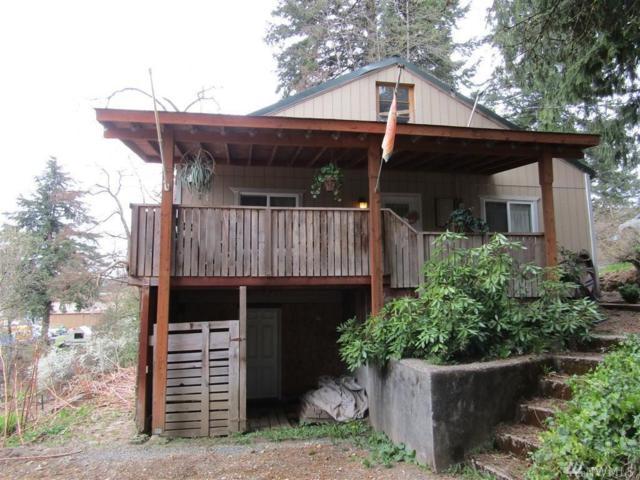 160 1st St, Morton, WA 98356 (#1433919) :: McAuley Homes