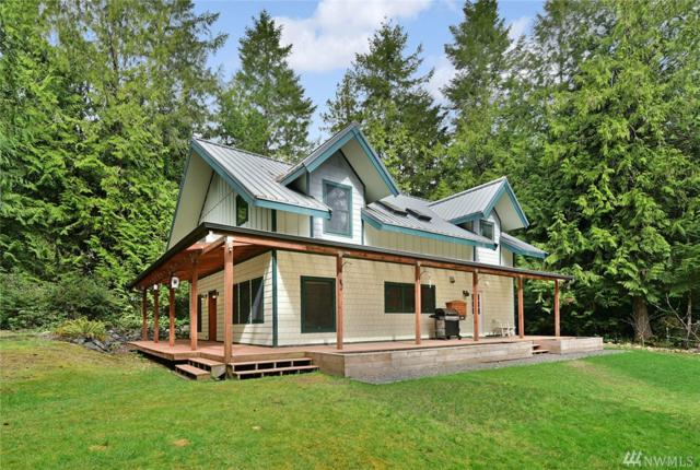 7000 Seawitch Lane NW, Seabeck, WA 98380 (#1433930) :: Real Estate Solutions Group