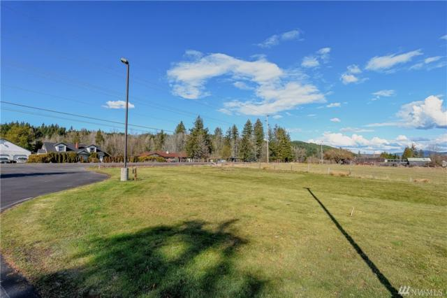 4747 Spirit Lake Hwy, Silverlake, WA 98645 (#1433931) :: Ben Kinney Real Estate Team