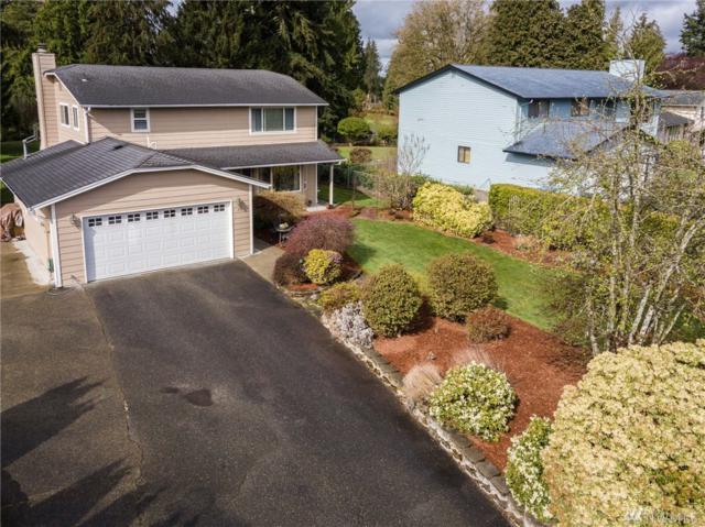 2804 208th Ave E, Lake Tapps, WA 98391 (#1433936) :: Commencement Bay Brokers