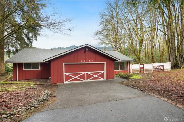 13232 195th Place SE, Issaquah, WA 98027 (#1433943) :: Northern Key Team