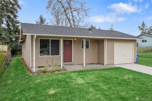 6107 E M St, Tacoma, WA 98404 (#1433944) :: Keller Williams Everett