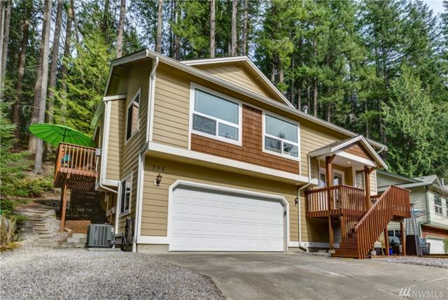 254 Sudden Valley Dr, Bellingham, WA 98229 (#1433946) :: Commencement Bay Brokers