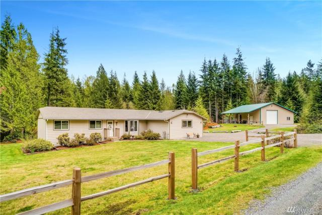 20205 72nd Place SE, Snohomish, WA 98290 (#1433961) :: The Kendra Todd Group at Keller Williams